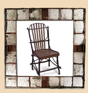 Dining Chair GRTC3